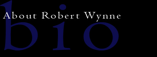 Robert Wynne Home